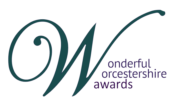 Wonderful Worcestershire Awards: My Story