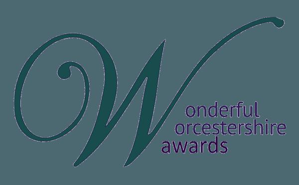 Wonderful Worcestershire Awards: My Story